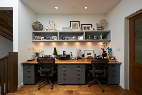 contemporary-home-office_0