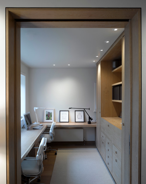 contemporary-home-office_2