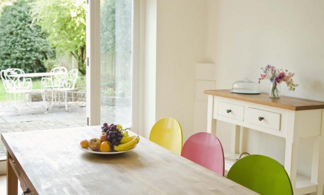 ideas-para-decorar-la-casa-para-la-llegada-de-la-primavera-2