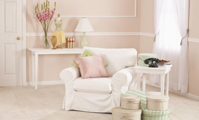 ideas-para-decorar-la-casa-para-la-llegada-de-la-primavera-3