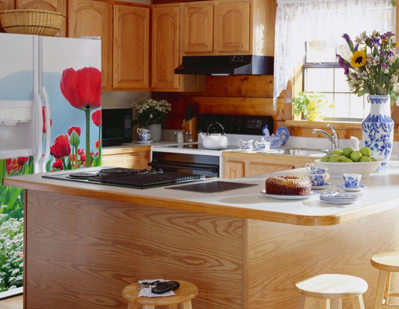 Ideas para decorar la cocina mujeres por sinaloa - Como decorar platos ...